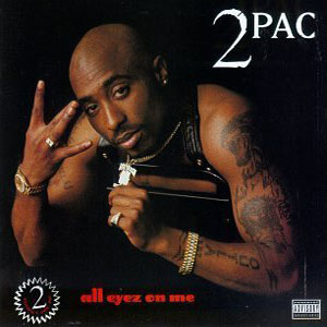 File:TupacWestSide.jpg