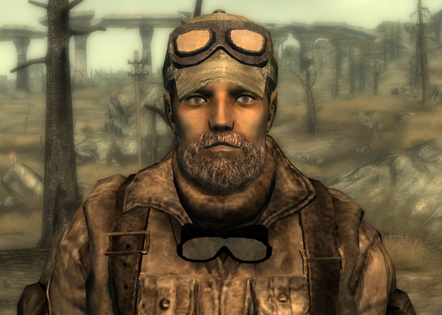 File:Wasteland Merchant (Oasis encounter).png