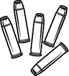 File:357 magnum round icon.png