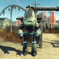 FO4NW The Giddyup Kid.png