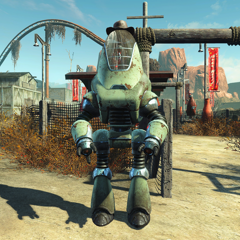 File:FO4NW The Giddyup Kid.png