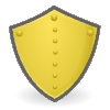 Icon shield gold.png