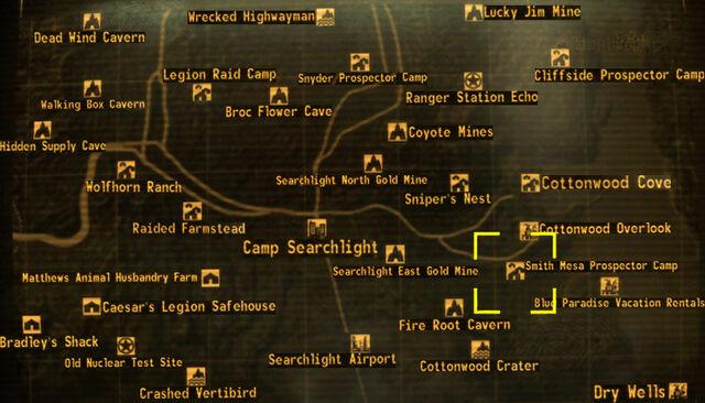 File:Smith Mesa Prospector Camp loc.jpg