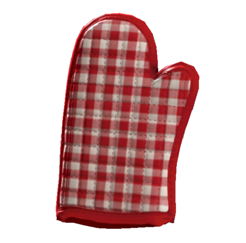 File:Unscorched oven mitt.png