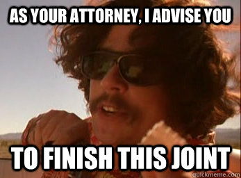 File:Asyourattorney.jpg