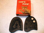 Catspaw4