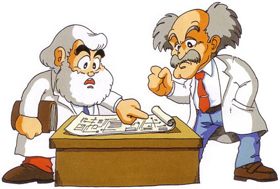 File:Dr. Willy and Dr. Light.png