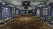 FO4-FarHarbor-Vault118-Hallway-Floor1-Purple