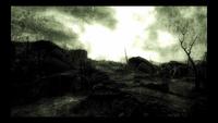 Fallout 3 intro slide 10