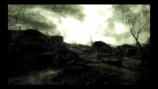 File:Fallout 3 intro slide 10.png