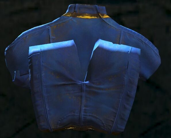 File:Fo4 folded jumpsuit back.jpg