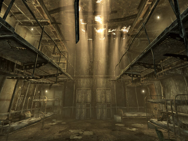 File:Megaton common house int.jpg