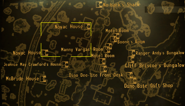 File:Novac house map.png