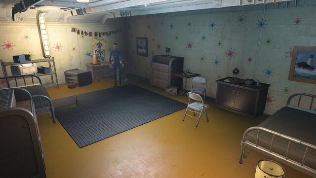 File:Vault81-BobbyRoom-Fallout4.jpg