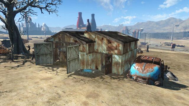File:AbandonedShed-NukaWorld.jpg