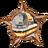 Badge-6820-0