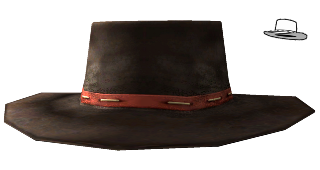 File:Daniels hat.png