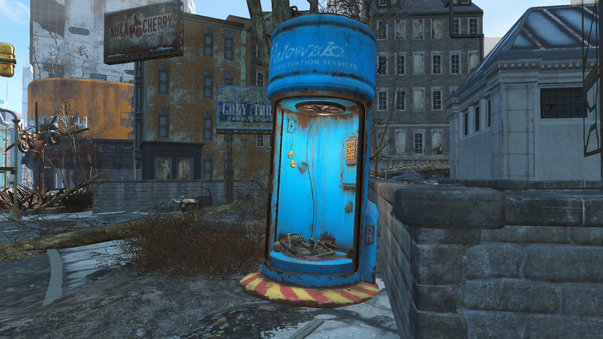 latest?cb=20161014145106 boston public library fallout wiki fandom powered by wikia fallout 4 east boston police station fuse box at readyjetset.co