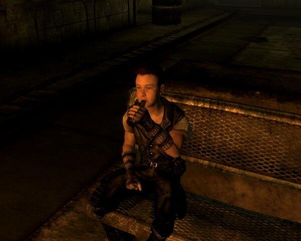 File:FalloutNV 2011-07-29 10-55-16-03.jpg