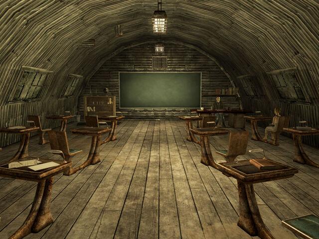 File:Nellis schoolhouse interior.jpg