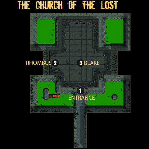 File:Church of the Lost.jpg