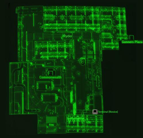 File:Gunners Plaza basement map.png