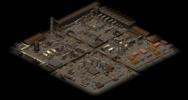 File:FoT MP Skirmish Industrial Disease map.jpg