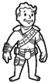 Icon White Legs outfit.png