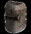 Raider Arclight Helmet.png