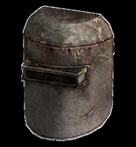 File:Raider Arclight Helmet.png