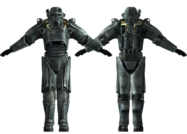 File:T45d Power Armor.png