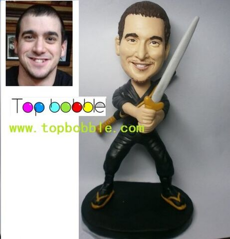 File:Custom bobblehead.jpg