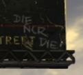 File:FotNV Die NCR Die.png