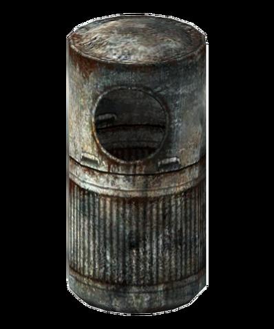 File:Garbage can.png