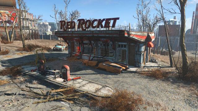 File:RedRocket-Quincy.jpg