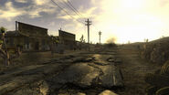 FNV Reveal Online Goodsprings