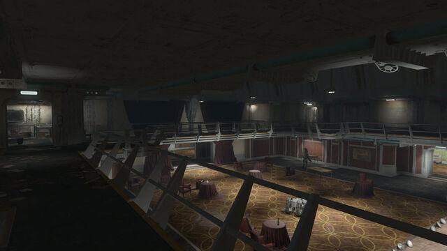 File:FO4-FarHarbor-Vault118-Atrium-SecondFloorView.jpeg