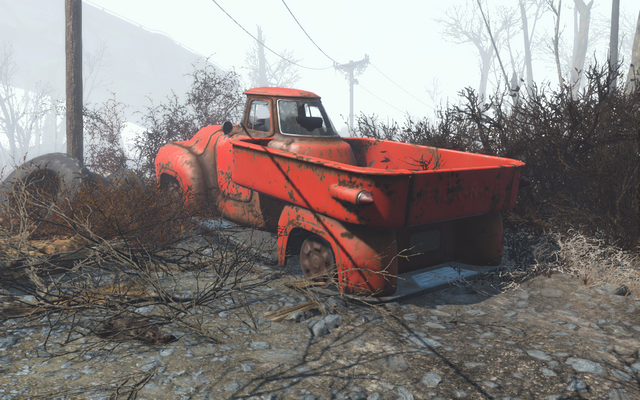 File:FO4 Pick R Up Rear View.png