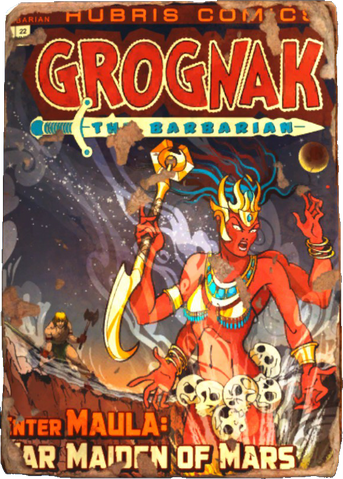 File:Grognak War Maiden of Mars.png