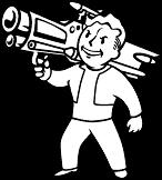 File:Big Guns icon.png
