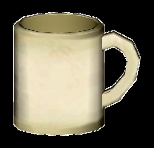 File:Coffee Mug.png