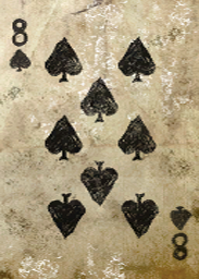 File:FNV 8 of Spades - Gomorrah.png