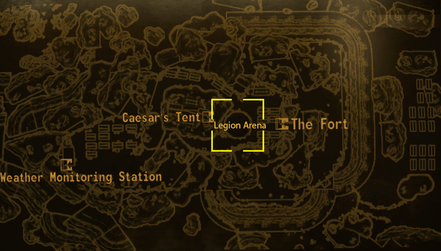 File:Legion Arena map.png