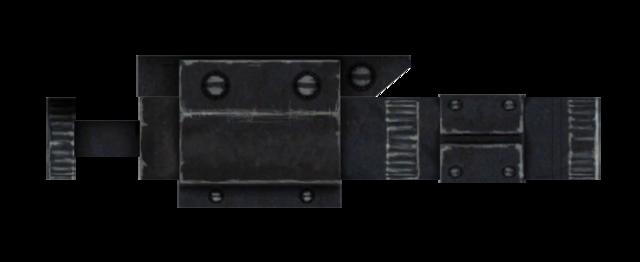 File:10mm pistol lasersight.png