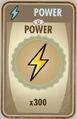 300 Power card.jpg