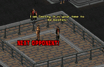 File:Fo2 Smitty SF.png