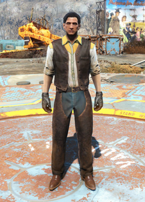 File:Fo4 Western Outfit and Chaps.png