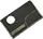 Icon Fo4 gen keycard.png