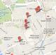 LIMMIE Cardiffs starbucks map