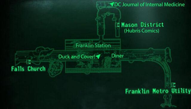 File:MFC Mason Dst Metro loc map.jpg